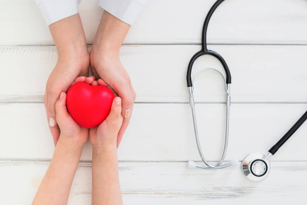 Photo of Essential Things to Do Every Day to Keep Your Heart Healthy